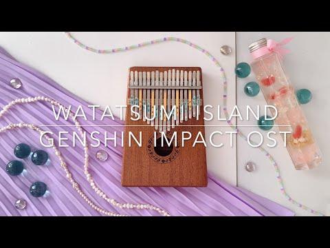 hqdefault-2021-10-08T131955.204-2846b88f Watatsumi Island Theme - Genshin Impact OST