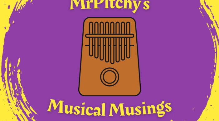 logo-5ba67f36-702x390 Molly Malone