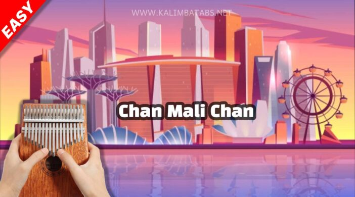 thumbnail-2021-10-02T134901.738-5fde7b06-702x390 Chan Mali Chan Malaysian Folk Song