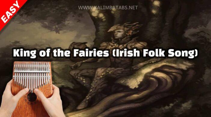 thumbnail-2021-10-02T200513.170-12779574-702x390 🤴 King Of The Fairies