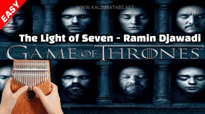 thumbnail-2021-10-11T191449.837-29366118-702x390 🎭 The Light of Seven - Game of Thrones OST